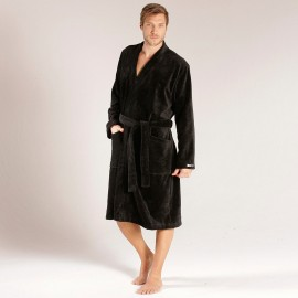 Robe, Bamboo, Taubert 000919-113/9990