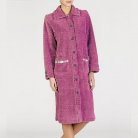 Robe de Chambre, Egatex 182556