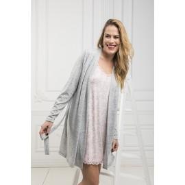 Night Outfit, Chiara, Barandi 50CHIARA