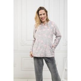 Pyjama, Chiara, Barandi 13CHIARA