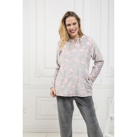 Pajamas, Chiara, Barandi 13CHIARA
