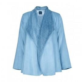 Interior Jacket, Essentiel, Le Chat ESSENTIEL573-3184