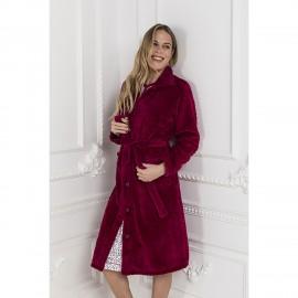 Robe de Chambre, Nataly, Barandi 3NATALY