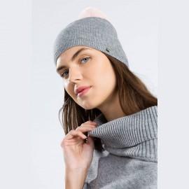 Hat, Twin-Set LA8ZLL-0082S
