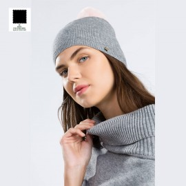 Bonnet, Twin-Set LA8ZLL-00006