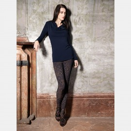 Leggings, Mara, Pierre Mantoux 18AI821824