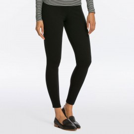 Leggings Jean-Ish, Ankle, Spanx 20018R