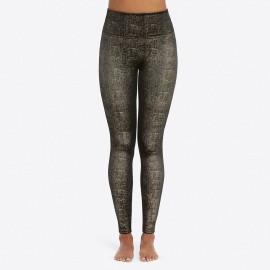 Leggings Velvet, Shine, Spanx 20188R