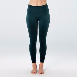 Leggings Velours, Velvet, Spanx 2070-MAL