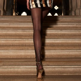 Fancy Tights 20 Den, Afrodite, Trasparenze AFRODITE