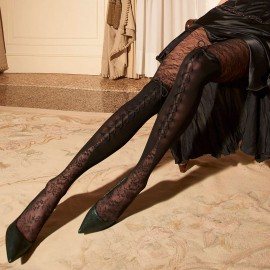 Fancy Tights 40 Den, Orione, Trasparenze ORIONE