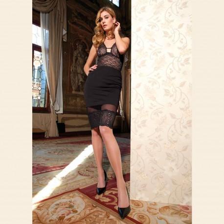 Skirt, Zeus, Trasparenze ZEUS