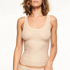 Top, Soft Stretch, Chantelle C26460-0WU