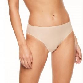 'French Cut' pants, Soft Stretch, Chantelle C10670-0WU