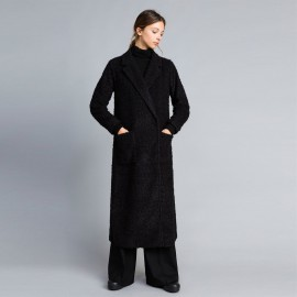 Coat, Twin-Set IA87CC-00006