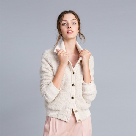 Jacket, Twin-Set IA87DD-02688