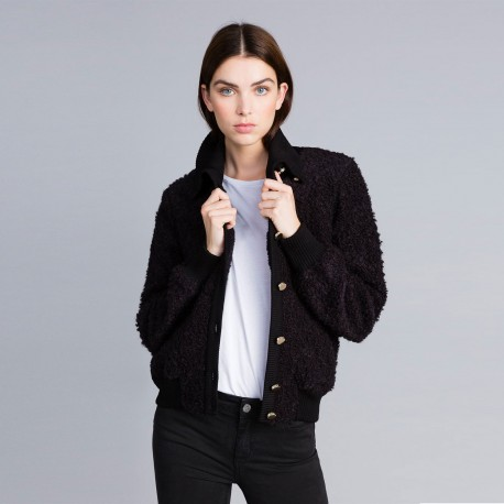 Jacket, Twin-Set IA87DD-00006