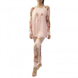 Pyjama, Twin-Set LA8KGG-03071
