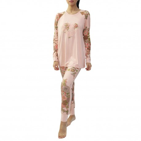 Pajamas, Twin-Set LA8KGG-03071