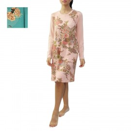 Nightshirt, Twin-Set LA8KJJ-3072