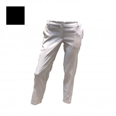 Trousers, Twin-Set BS82JJ