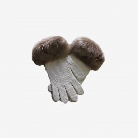 Gloves, Twin-Set IA89JJ-02688