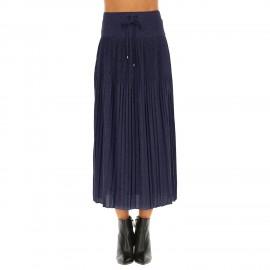 Skirt, Ebbri, Max Mara 377601866-002