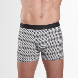 Modal Boxer, Flash, Aubade Men XB73M-FLAS
