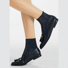 Socks, Eva, Pierre Mantoux 18AI821841/9017