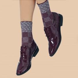 Socks, Iside, Pierre Mantoux 18AI821865/6513