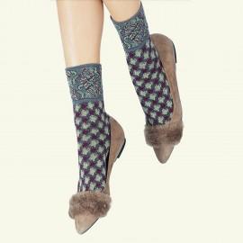 Socks, Geb, Pierre Mantoux 18AI821864/6513