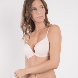 Push Up Bra, Sin, Lejaby 19131-321