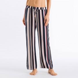 Pantalon, Sleep & Lounge, Hanro 077617-1967