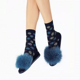 Socks, Ken, Pierre Mantoux 18AI821862/9000