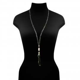 Collier Long, Escora 0312/C02/400