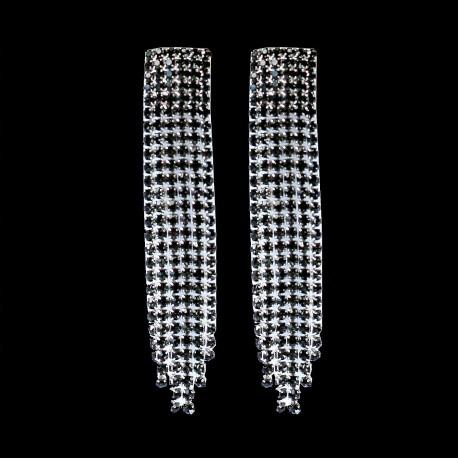 Glittering Earrings, Escora 0306/C02/491