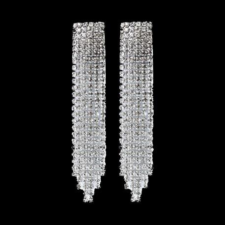 Glittering Earrings, Escora 0306/C02/910