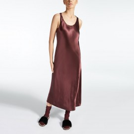 Dress, Talete, Max Mara 322601866-005