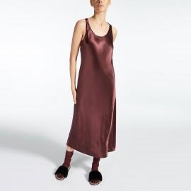Dress, Talete, Max Mara 322601866-005