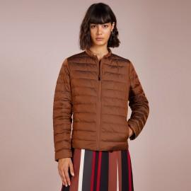 Padded Jacket, Valzer, Max Mara 348601866-004