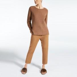 Trousers, Orlaya, Max Mara 378602866-005