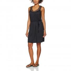 Dress with Necklace, Ibiza, Lingardore 2712P3