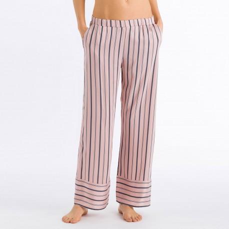 Trousers, Malie, Hanro, 076498-1106