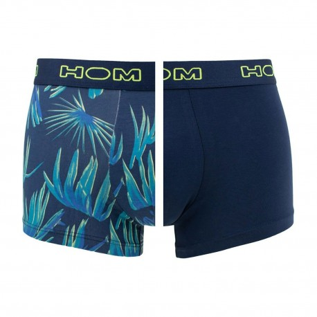 Cotton Boxer Pack x2, Bahia, Hom 401351-D012