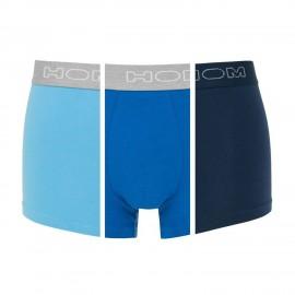 Pack x 3 Boxer, Boxerline, Hom 400387-V005