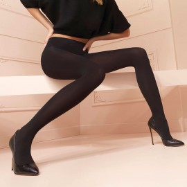 Tights 100 Den, Cortina, Trasparenze CORTINA