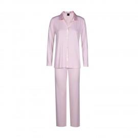 Pyjama, Marnie, Le Chat MARNIE506