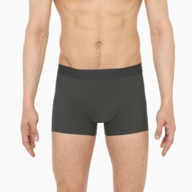 Boxer HO1, Naturel Clean Cut, Hom 401145-00XD