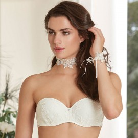 Removable Straps Bra, Art et Volupté, Lise Charmel ACG5622-EN
