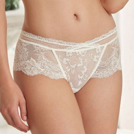Luxurious Shorty, Art et Volupté, Lise Charmel ACG0422-EN